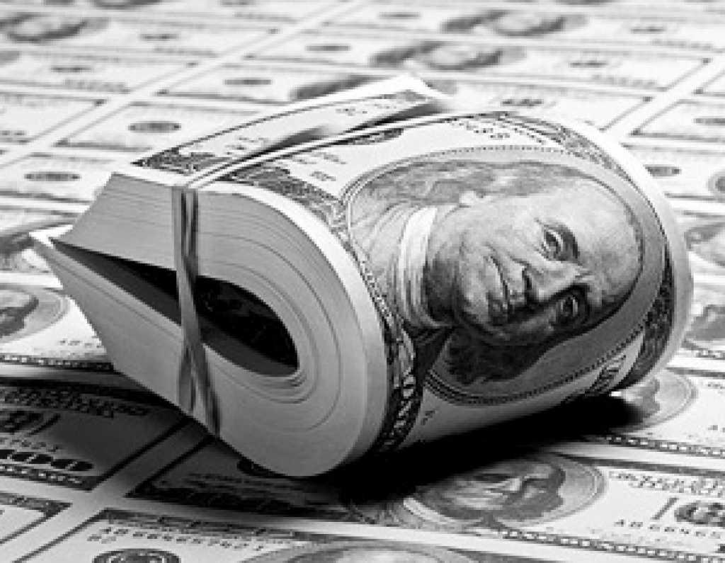 срочные кредиты в проекте gmc