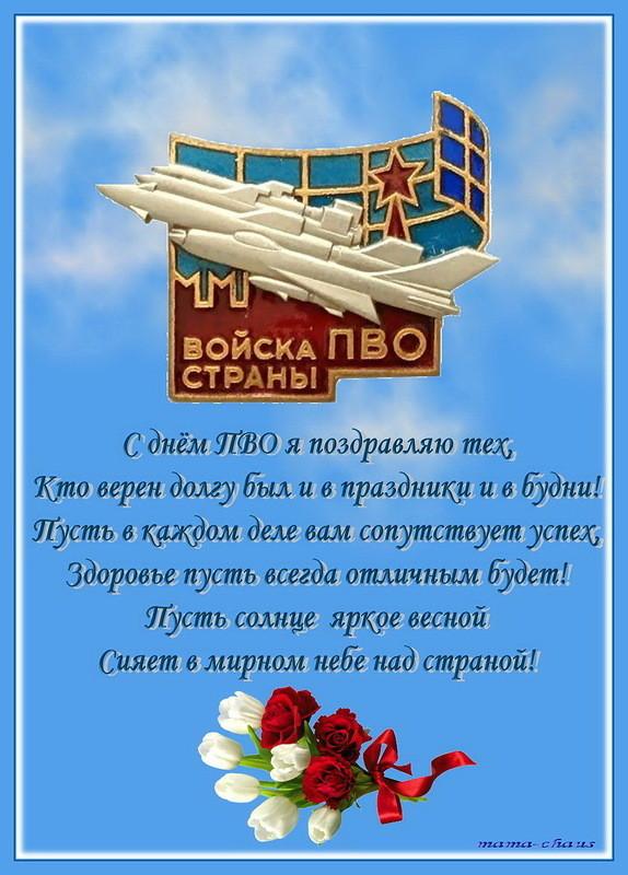 Текст поздравления с днем авиации