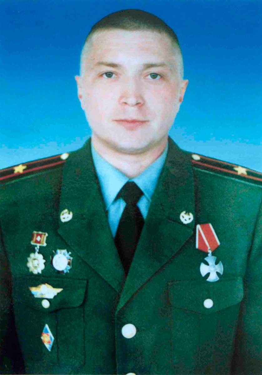 http://svvaulsh.ru/story/image129.jpg